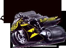 logo_bike_6